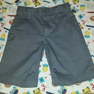 Old Navy Size 6 Shorts